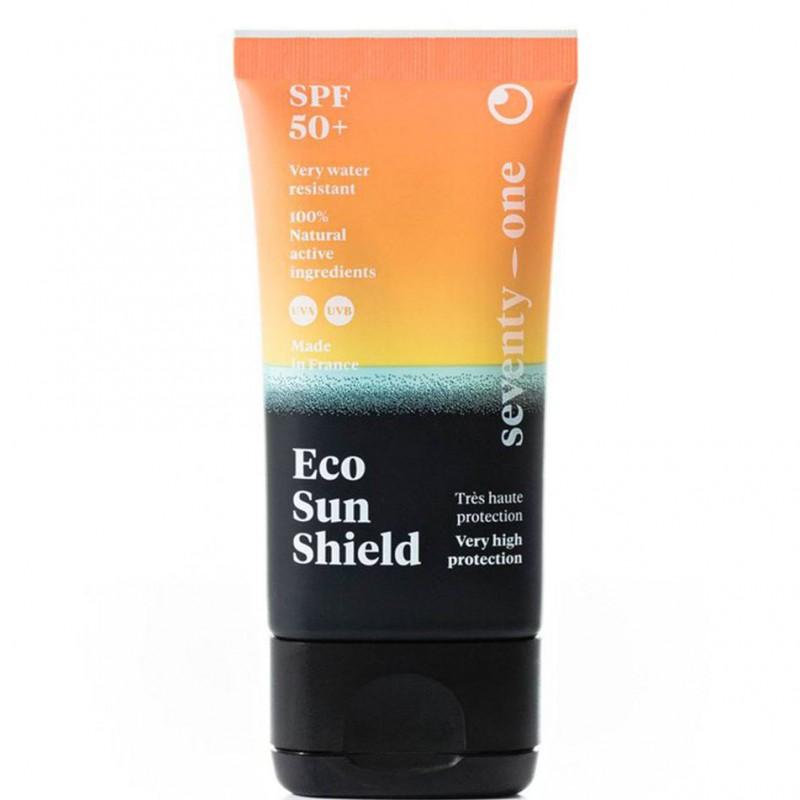 eco-sun-shield-creme-solaire-spf50